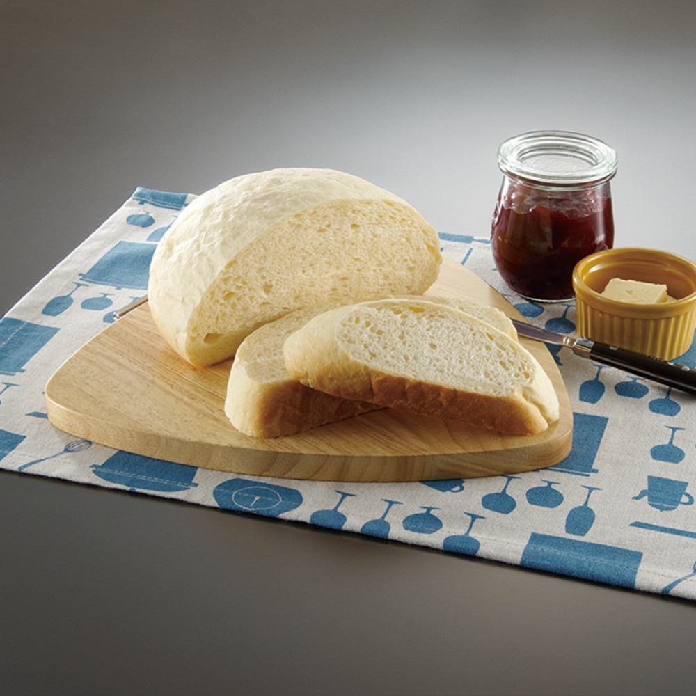 象印IH炊飯ジャー「極め炊き」5.5合パン