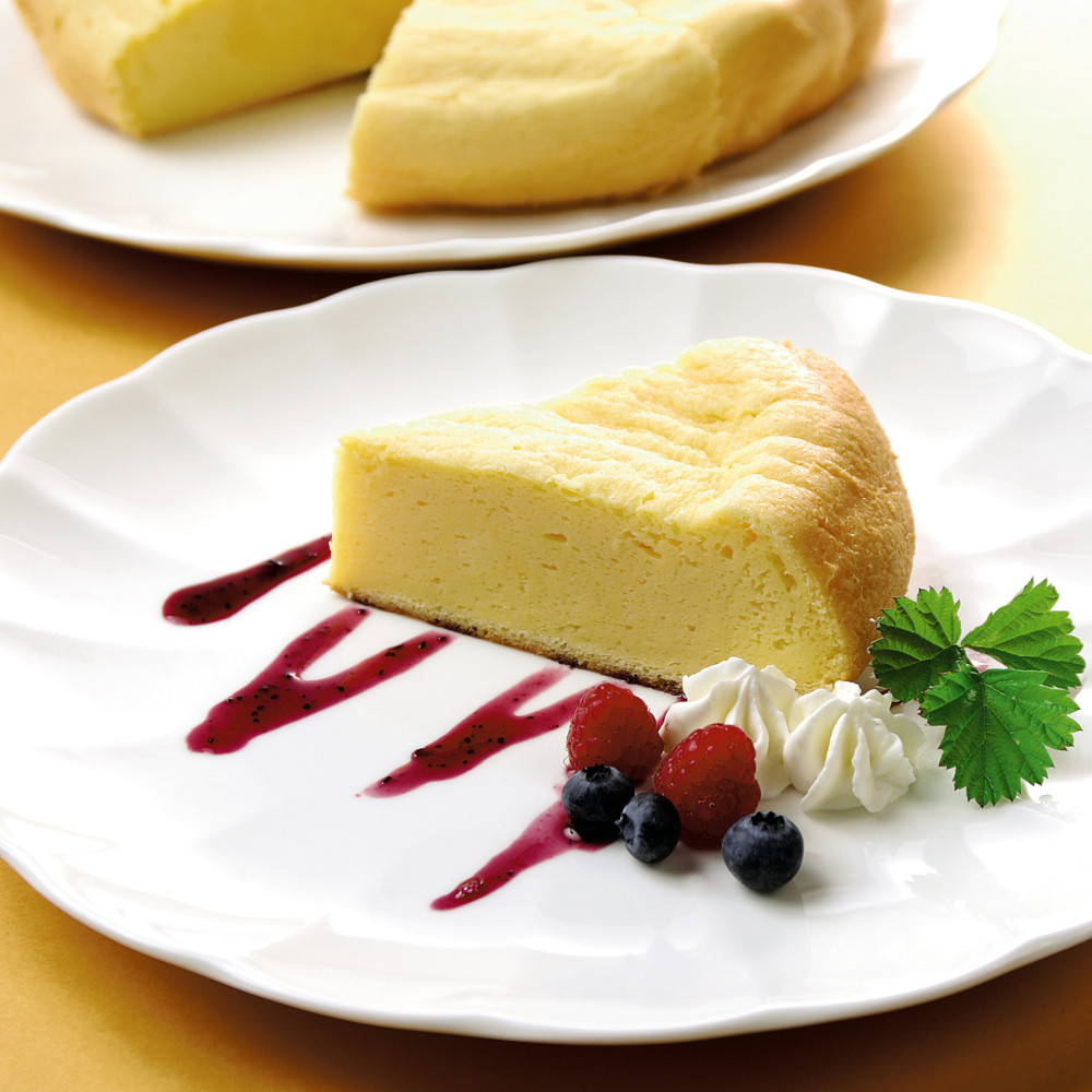 象印IH炊飯ジャー「極め炊き」5.5合ケーキ